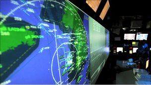 La guerra de los navegadores y seguridad informatica