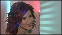 Anna Chapman en entrevista con la BBC