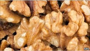 El Rincón de la Cocina y las Bebidas 110328103012_walnuts_304x171__nocredit