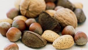 La nuez, el alimento más nutritivo y saludable 110328122715_nuts_304x171_spl_nocredit