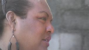 Mística Sánchez