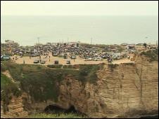 کردهای لبنان