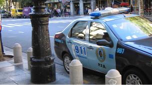 110406223707_sp_uruguay_seguridad_304x171_bbc_nocredit.jpg