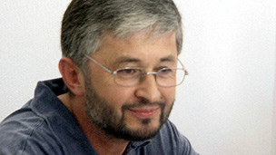 داداجان عطاالله