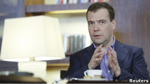 http://wscdn.bbc.co.uk/worldservice/assets/images/2011/04/14/110414102345_medvedev_brics_briefing_304x171_reuters.jpg