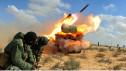 جنگ در لیبی