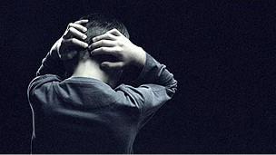 Trastornos mentales: principal causa de discapacidad en jóvenes