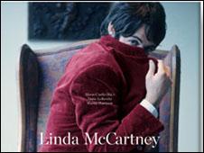 Foto: Linda McCartney/Livro 'Life in Photographs'