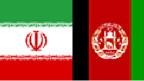 iran_afghan_flag
