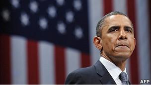 ¿Por qué tanta gente sigue creyendo que Obama no es estadounidense? 110426180635_persidente_barackl_obama_304x171_afp