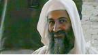 من هو أسامة بن لادن؟