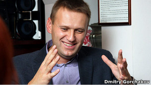 http://wscdn.bbc.co.uk/worldservice/assets/images/2011/05/02/110502144530_navalny_304x171_dmitrygorchakov.jpg