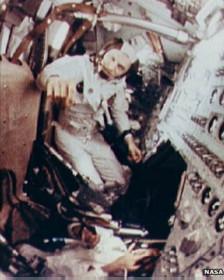 """Аполлон-8"""