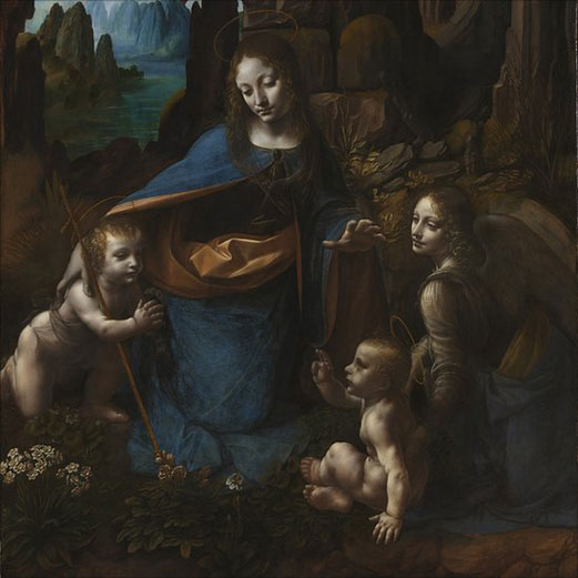 National Gallery  Wikipedia
