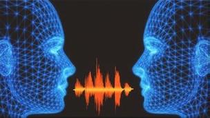 Patrones del habla