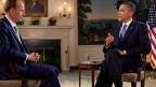 أوباما: سنكرر عملية بن لادن اذا تطلب الأمر