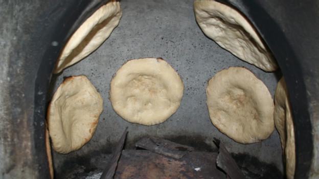 курутоб с фото