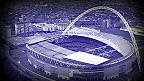 أهم المعلومات عن نهائي دوري أبطال أوروبا لكرة القدم