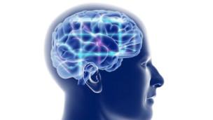 Vinculan lesiones en la cabeza con riesgo de demencia