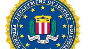 مكتب التحقيقات الفيدرالي في الولايات المتحدة