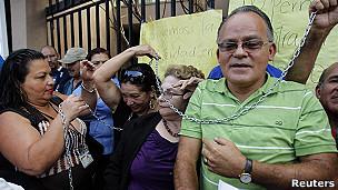 Opinión Latinoamericana 110604044407_sp_costa_rica_304x171_reuters