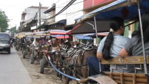 Kota Majalaya