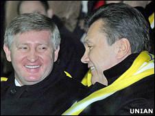 akhmetov_yanukpvich