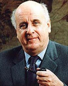 Viscount Davignon