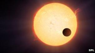 [تصویر:  110615204835_exoplanet_304x171_spl_nocredit.jpg]