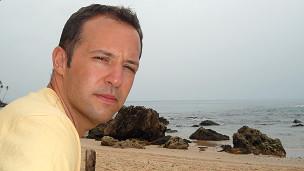 Carlos Lema