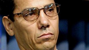 عبدالفتاح سلطانی، وکیل دادگستری