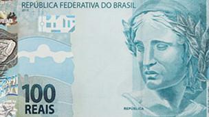 Alta de apenas 0,7% no PIB já garantiria Brasil como 6ª economia do mundo