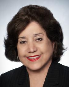 Ada Peña