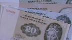 denmark, money, Kroner