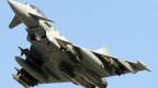 NATO serang parabola TV Libia