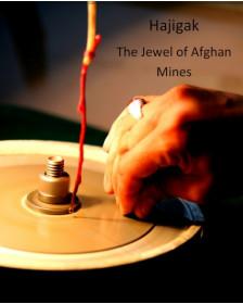 پشتی گزارش دیده بان شفافیت افغانستان
