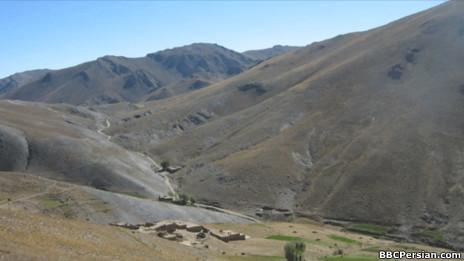 معدن حاجیگک