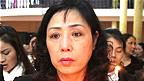 Bà Nguyễn Thị Dương Hà