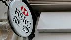 BBCArabic.com اقتصاد