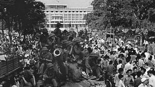 Hà Nội chiến thắng năm 1975 nhưng trả giá đắt