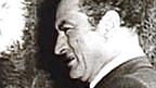 مبارك على مدى 30 عاما