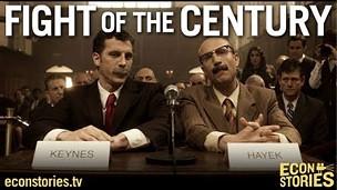 Promo del video Fight of the Century