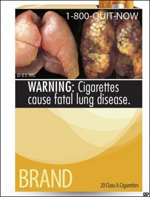 Can you buy Monte Carlo cigarettes United Kingdom