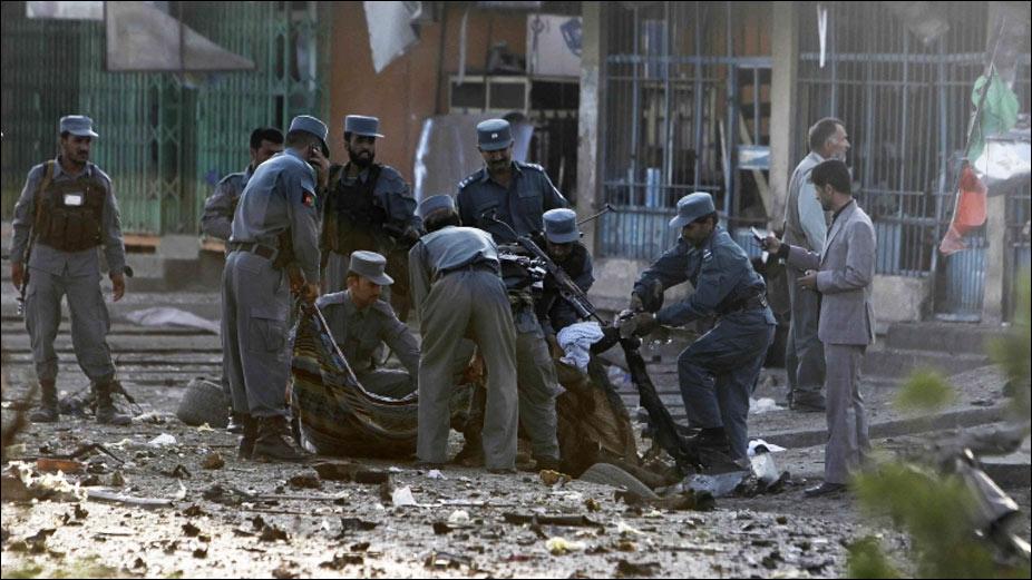 http://wscdn.bbc.co.uk/worldservice/assets/images/2011/08/19/110819060808_afghan-3.jpg