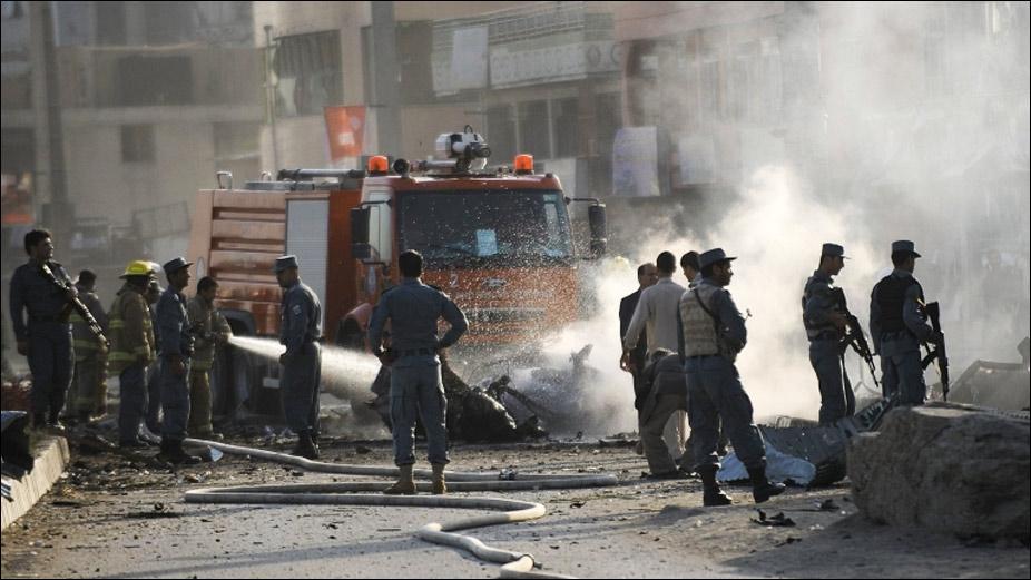 http://wscdn.bbc.co.uk/worldservice/assets/images/2011/08/19/110819060820_afghan-7.jpg