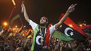 Bengasi