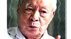Cựu Đại sứ Việt Nam tại Trung Quốc, Tướng Nguyễn Trọng Vĩnh