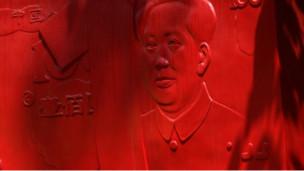 打黑风暴给重庆主政者带来了一片叫好