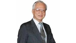 Chuyên gia tài chính và Việt Kiều Mỹ, ông Bùi Kiến Thành
