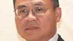 Ông Lý Thái Hùng, Tổng Bí thư Việt Tân